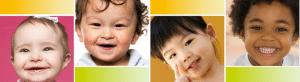 Vallemar Child Care